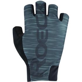 Roeckl Itara Gloves anthracite melange
